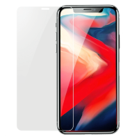 Стекло Baseus 0.15mm Full-glass Tempered Glass Film для iPhone XR Transparent